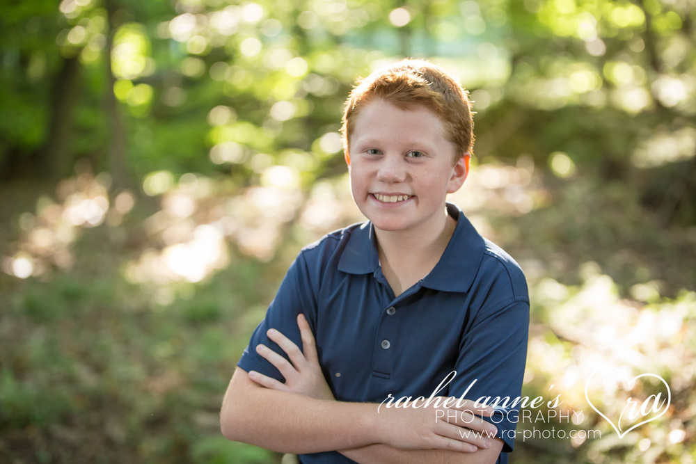 011-TYLER-HIGH-SCHOOL-SENIOR-PHOTOGRAPHY-DUBOIS-CLEARFIELD-PA.jpg