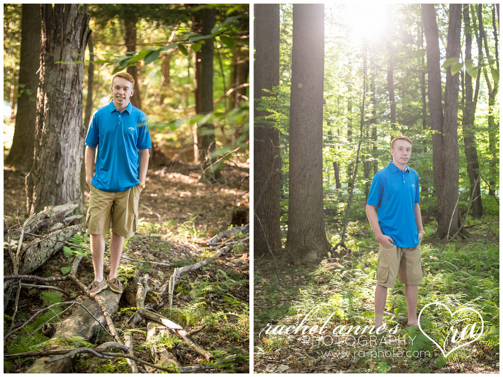 013-TYLER-HIGH-SCHOOL-SENIOR-PHOTOGRAPHY-DUBOIS-CLEARFIELD-PA.jpg