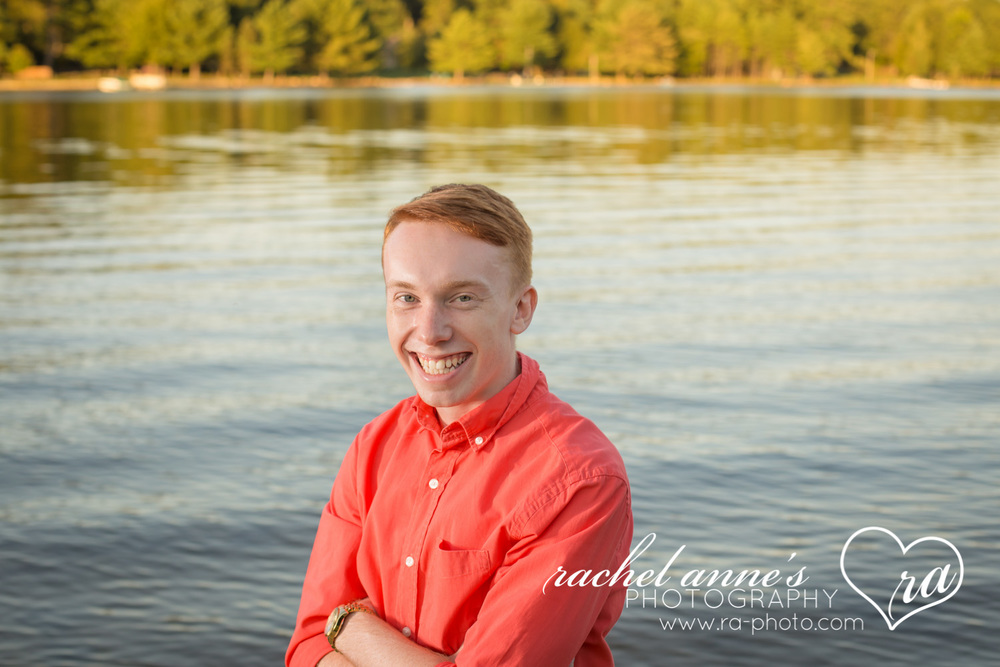 015-TYLER-HIGH-SCHOOL-SENIOR-PHOTOGRAPHY-DUBOIS-CLEARFIELD-PA.jpg