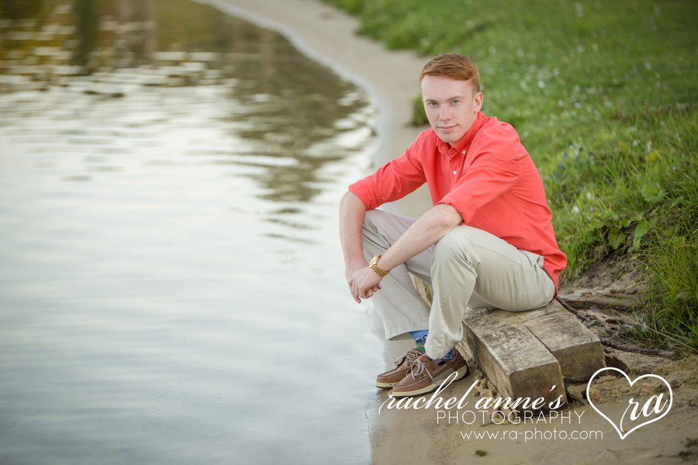 018-TYLER-HIGH-SCHOOL-SENIOR-PHOTOGRAPHY-DUBOIS-CLEARFIELD-PA.jpg