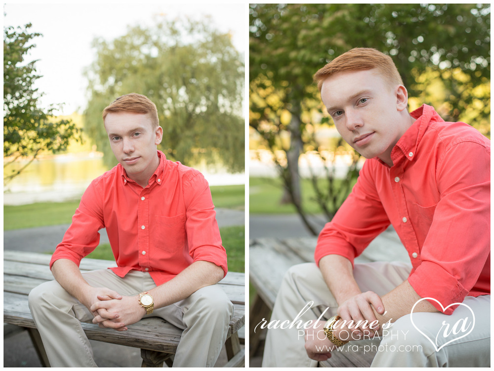 014-TYLER-HIGH-SCHOOL-SENIOR-PHOTOGRAPHY-DUBOIS-CLEARFIELD-PA.jpg