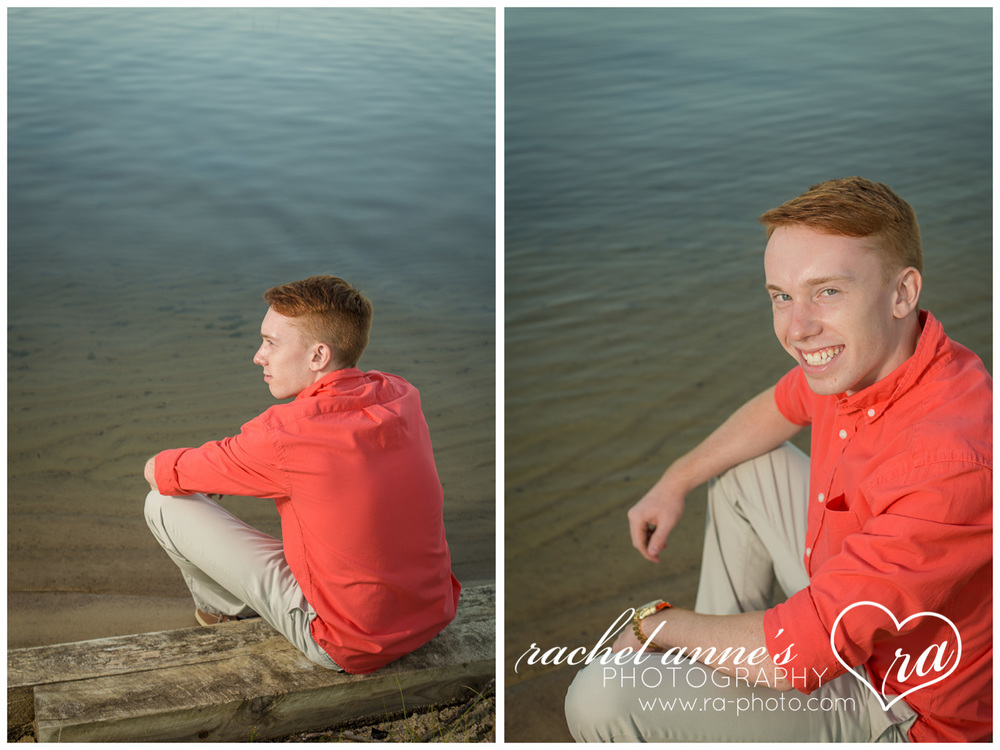 020-TYLER-HIGH-SCHOOL-SENIOR-PHOTOGRAPHY-DUBOIS-CLEARFIELD-PA.jpg