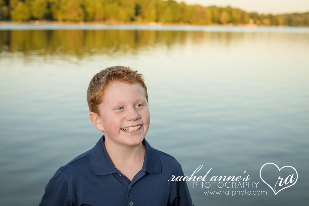 024-TYLER-HIGH-SCHOOL-SENIOR-PHOTOGRAPHY-DUBOIS-CLEARFIELD-PA.jpg