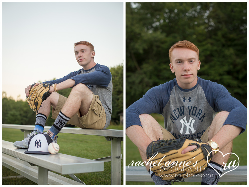 027-TYLER-HIGH-SCHOOL-SENIOR-PHOTOGRAPHY-DUBOIS-CLEARFIELD-PA.jpg