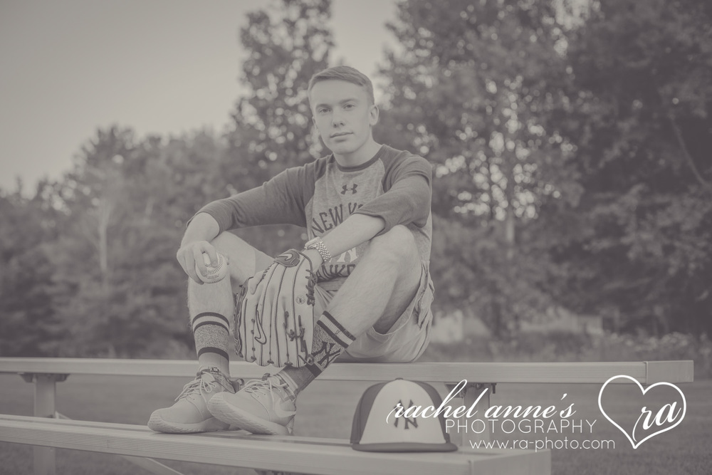 029-TYLER-HIGH-SCHOOL-SENIOR-PHOTOGRAPHY-DUBOIS-CLEARFIELD-PA.jpg