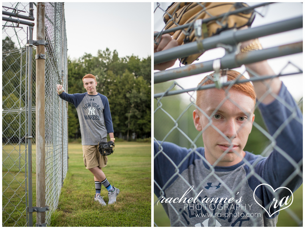 030-TYLER-HIGH-SCHOOL-SENIOR-PHOTOGRAPHY-DUBOIS-CLEARFIELD-PA.jpg