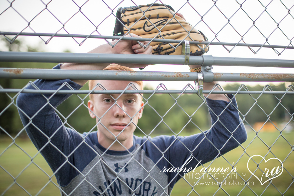 031-TYLER-HIGH-SCHOOL-SENIOR-PHOTOGRAPHY-DUBOIS-CLEARFIELD-PA.jpg