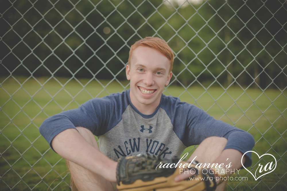 033-TYLER-HIGH-SCHOOL-SENIOR-PHOTOGRAPHY-DUBOIS-CLEARFIELD-PA.jpg