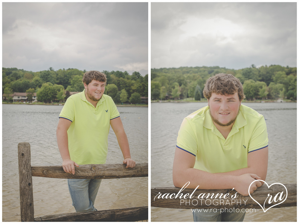 009-JEREMIAH-HIGH-SCHOOL-SENIOR-PHOTOGRAPHY-DUBOIS-BROCKWAY-PA.jpg