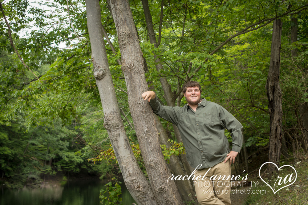 027-JEREMIAH-HIGH-SCHOOL-SENIOR-PHOTOGRAPHY-DUBOIS-BROCKWAY-PA.jpg