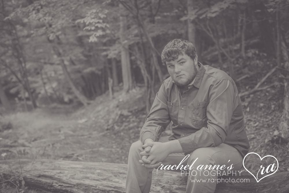 030-JEREMIAH-HIGH-SCHOOL-SENIOR-PHOTOGRAPHY-DUBOIS-BROCKWAY-PA.jpg