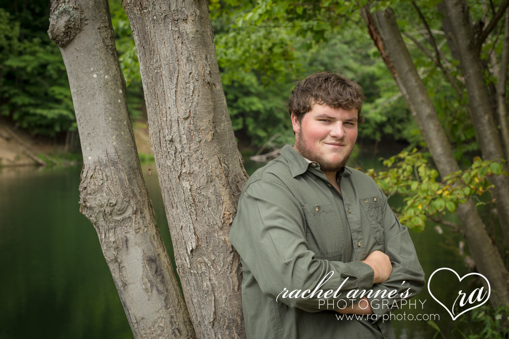 028-JEREMIAH-HIGH-SCHOOL-SENIOR-PHOTOGRAPHY-DUBOIS-BROCKWAY-PA.jpg