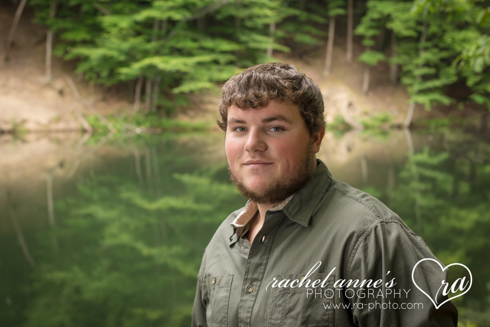 033-JEREMIAH-HIGH-SCHOOL-SENIOR-PHOTOGRAPHY-DUBOIS-BROCKWAY-PA.jpg
