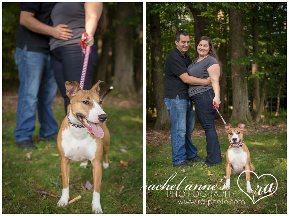 003-MAC-ENGAGEMENT-PHOTOGRAPHY-DUBOIS-PA.jpg