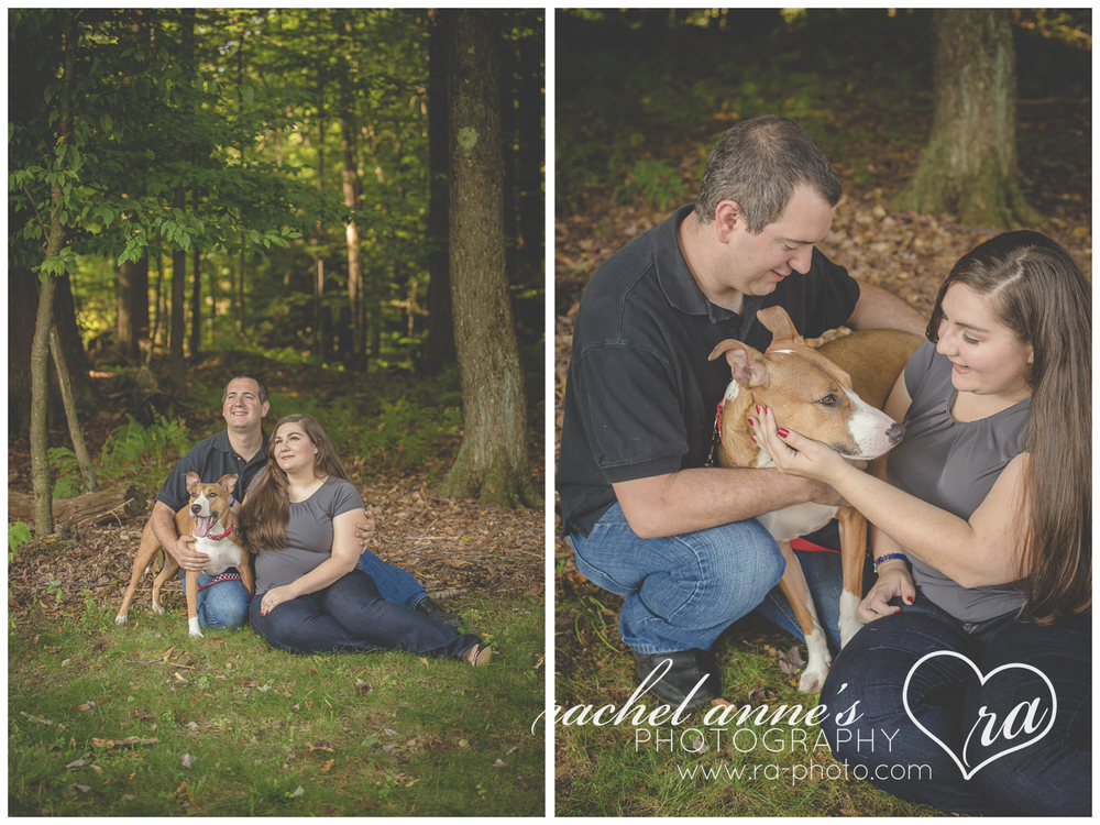 001-MAC-ENGAGEMENT-PHOTOGRAPHY-DUBOIS-PA.jpg