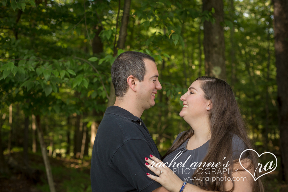 006-MAC-ENGAGEMENT-PHOTOGRAPHY-DUBOIS-PA.jpg