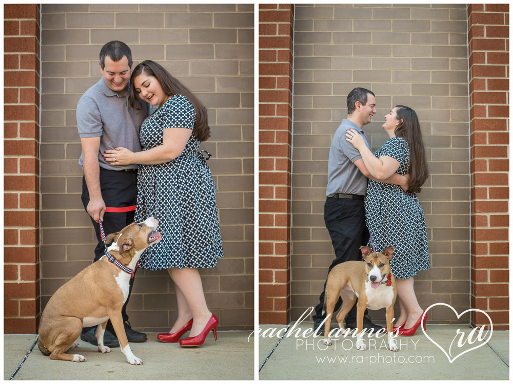 011-MAC-ENGAGEMENT-PHOTOGRAPHY-DUBOIS-PA.jpg