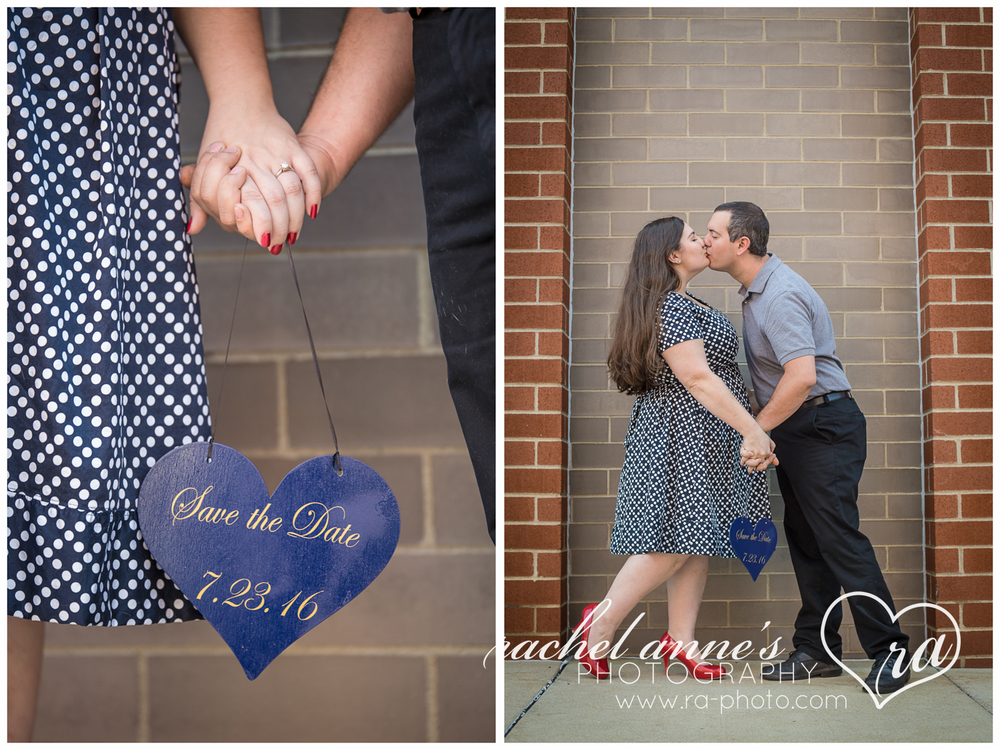 014-MAC-ENGAGEMENT-PHOTOGRAPHY-DUBOIS-PA.jpg