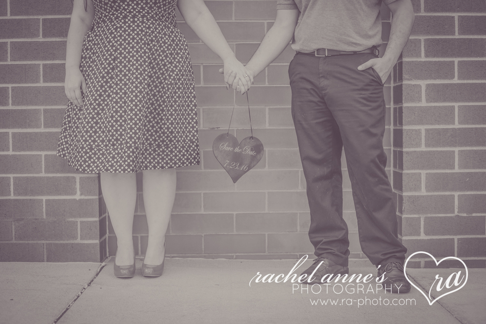 015-MAC-ENGAGEMENT-PHOTOGRAPHY-DUBOIS-PA.jpg