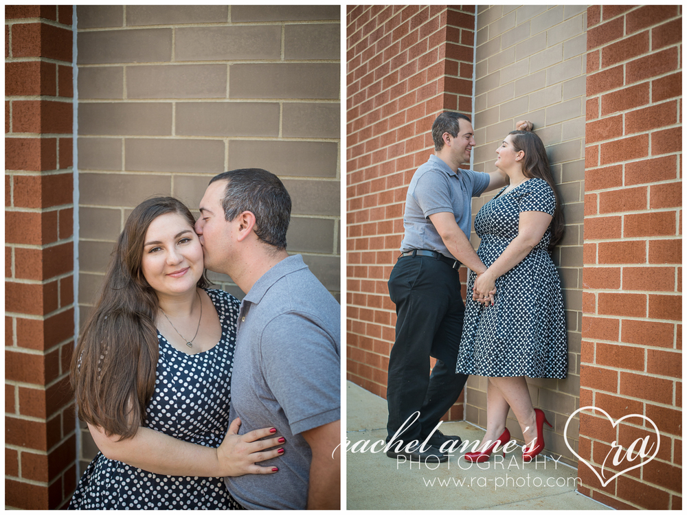 016-MAC-ENGAGEMENT-PHOTOGRAPHY-DUBOIS-PA.jpg