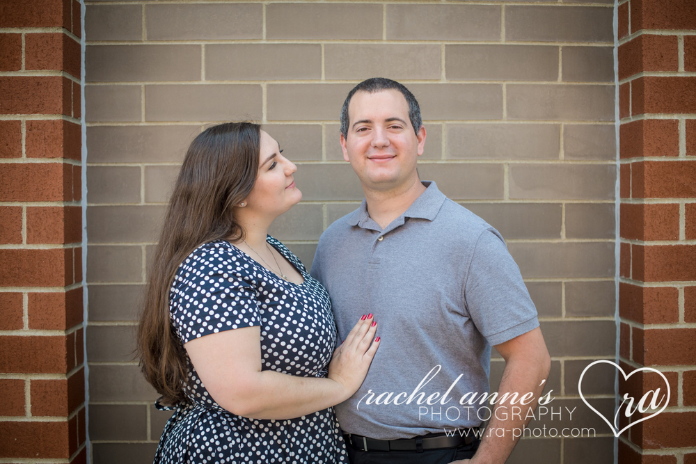 017-MAC-ENGAGEMENT-PHOTOGRAPHY-DUBOIS-PA.jpg