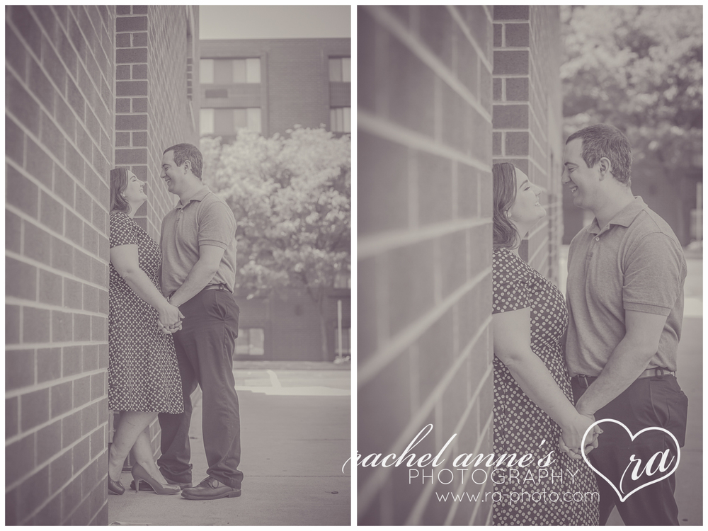 018-MAC-ENGAGEMENT-PHOTOGRAPHY-DUBOIS-PA.jpg