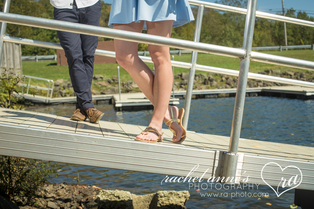 007-TAW-ENGAGEMENTS-PHOTOGRAPHY-DUBOIS-PA.jpg