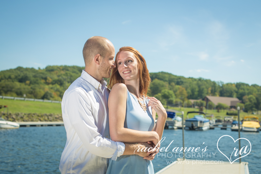 014-TAW-ENGAGEMENTS-PHOTOGRAPHY-DUBOIS-PA.jpg