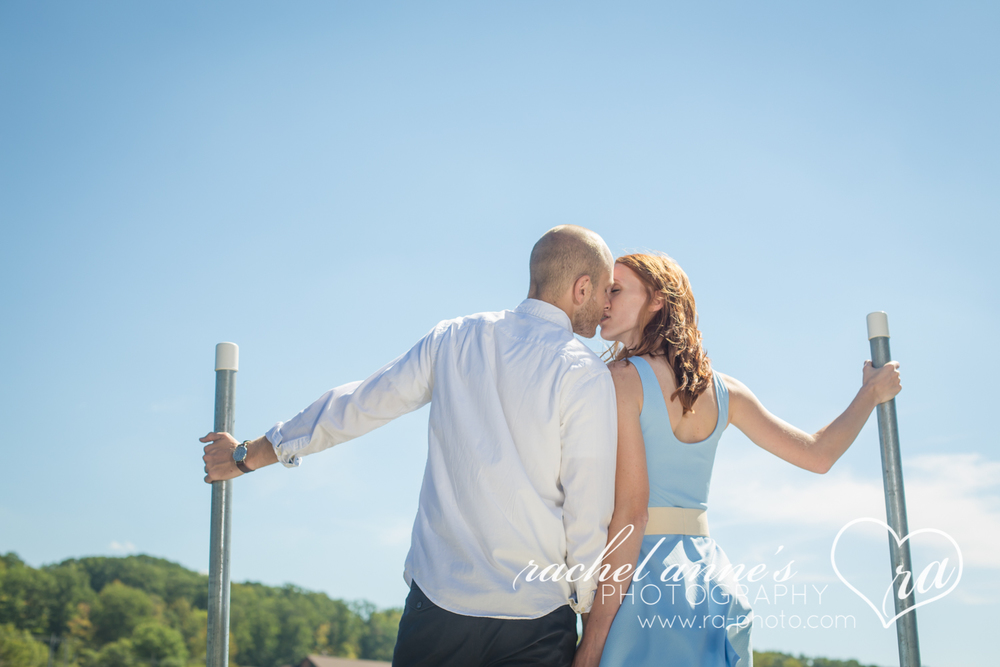 016-TAW-ENGAGEMENTS-PHOTOGRAPHY-DUBOIS-PA.jpg