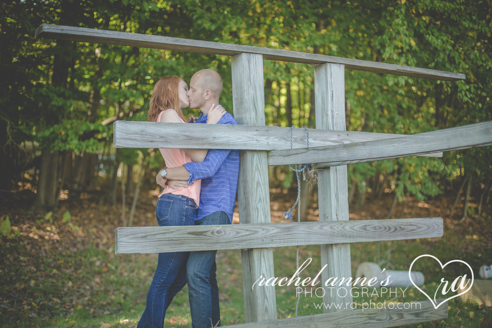 033-TAW-ENGAGEMENTS-PHOTOGRAPHY-DUBOIS-PA.jpg