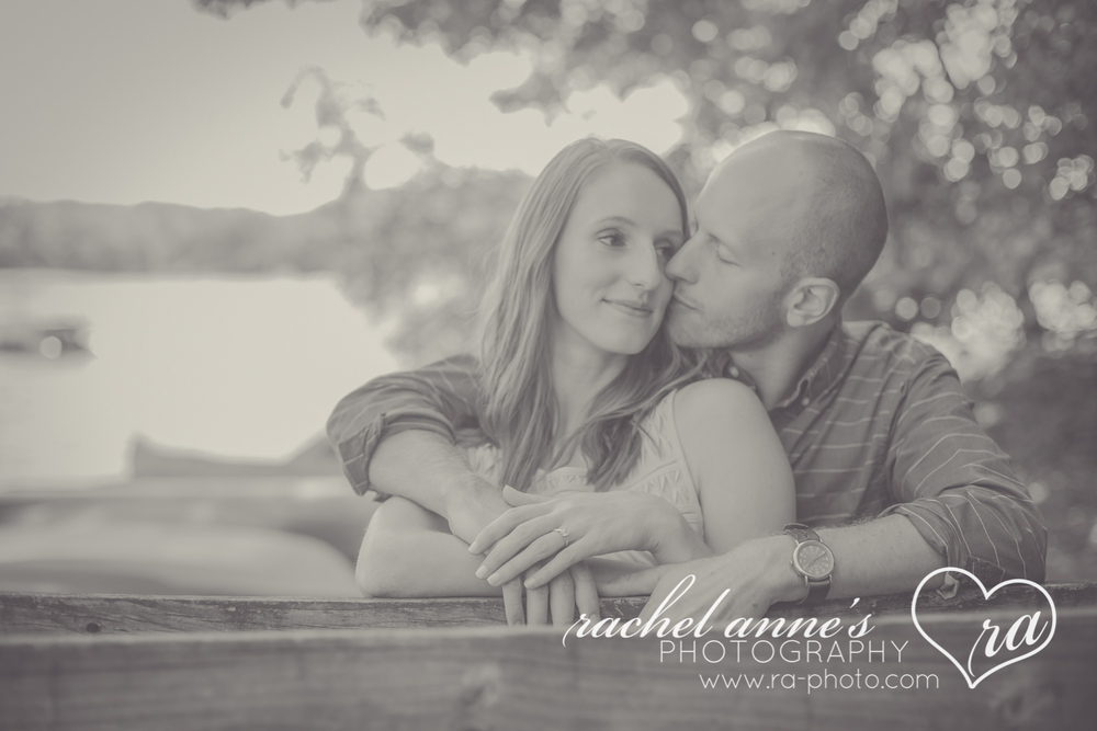 038-TAW-ENGAGEMENTS-PHOTOGRAPHY-DUBOIS-PA.jpg