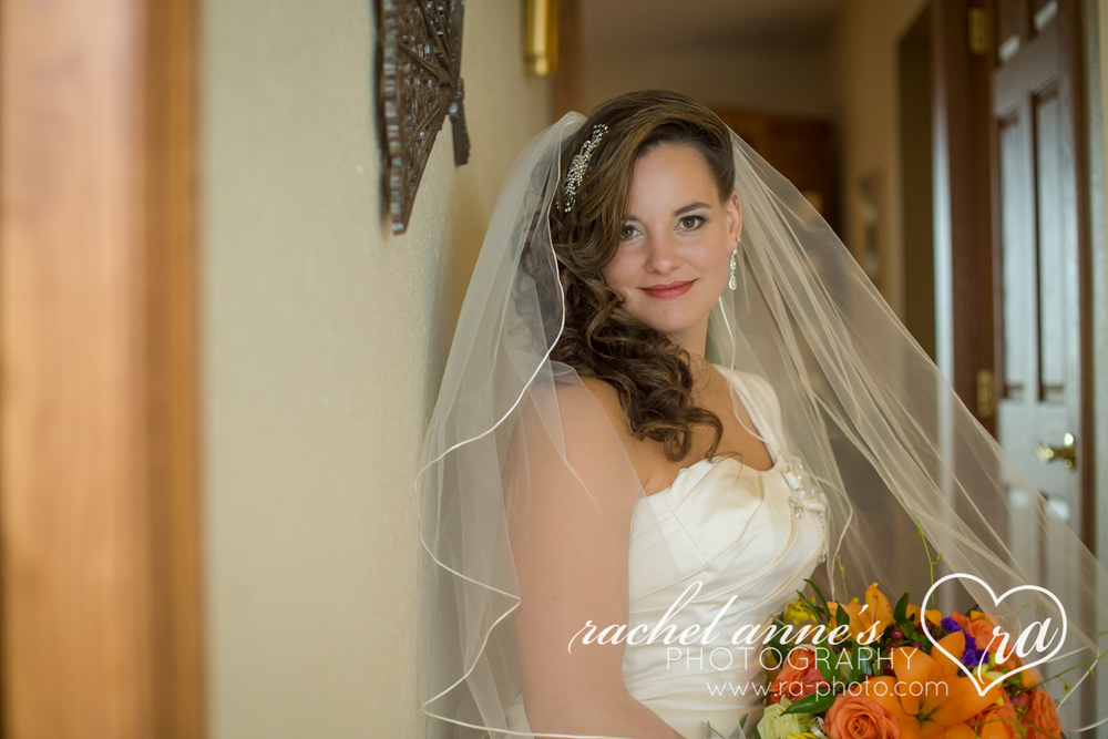 011-JBC-WEDDING-PHOTOGRAPHY-FALLS-CREEK-PA.jpg