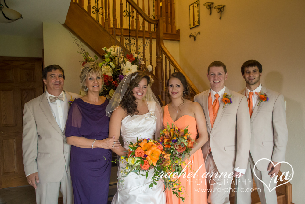 013-JBC-WEDDING-PHOTOGRAPHY-FALLS-CREEK-PA.jpg