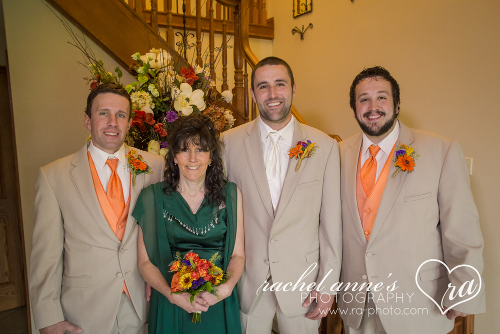 015-JBC-WEDDING-PHOTOGRAPHY-FALLS-CREEK-PA.jpg