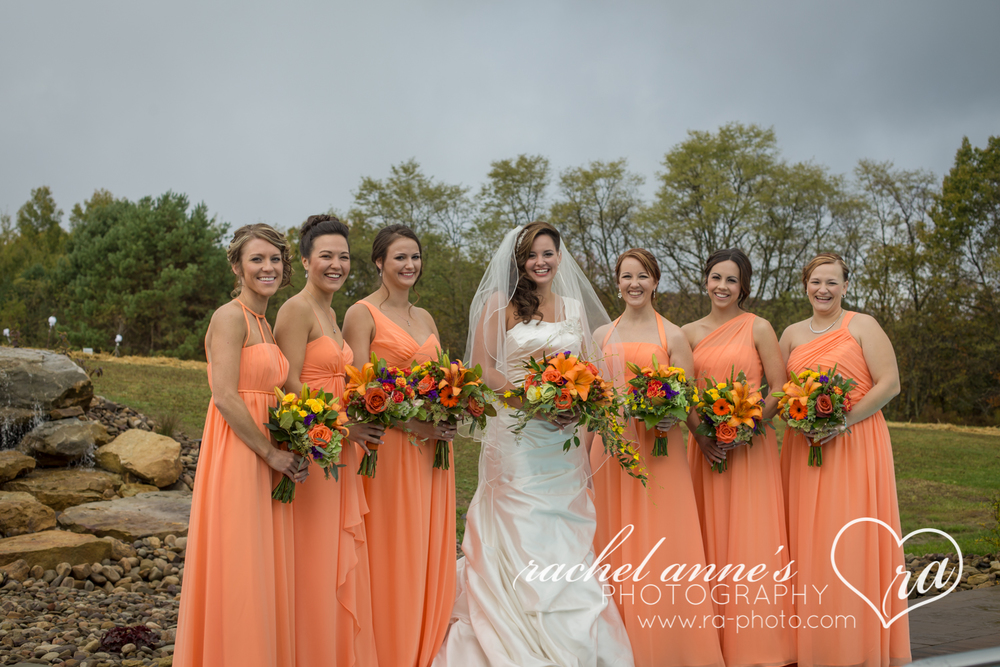 020-JBC-WEDDING-PHOTOGRAPHY-FALLS-CREEK-PA.jpg