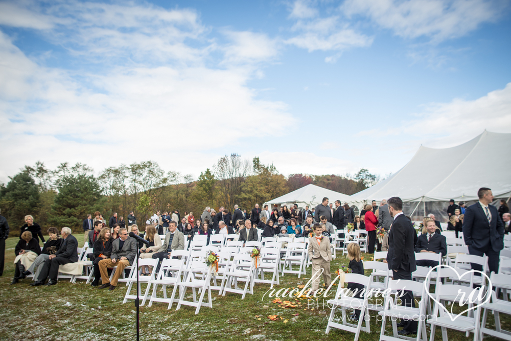 022-JBC-WEDDING-PHOTOGRAPHY-FALLS-CREEK-PA.jpg