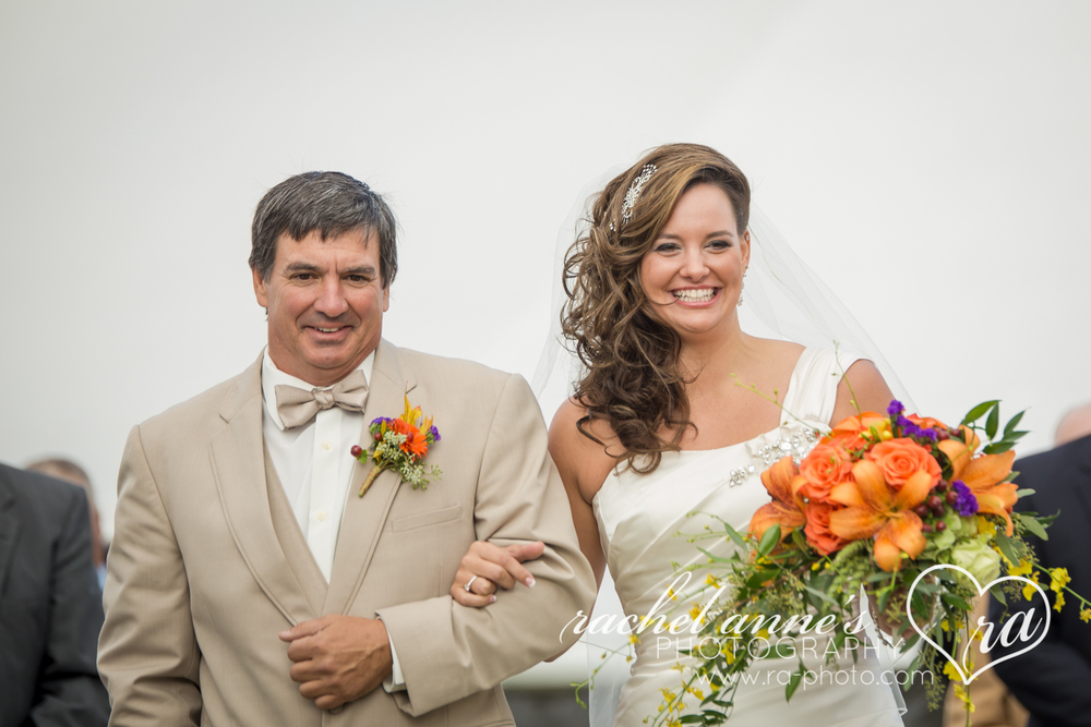 028-JBC-WEDDING-PHOTOGRAPHY-FALLS-CREEK-PA.jpg