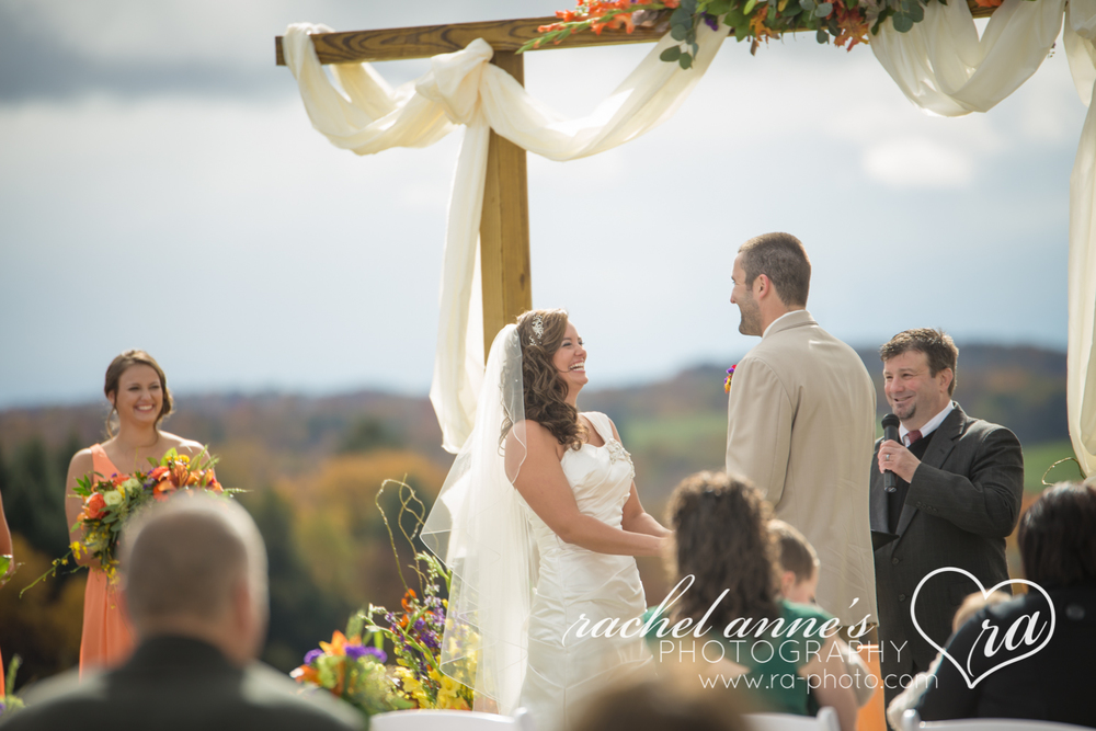 029-JBC-WEDDING-PHOTOGRAPHY-FALLS-CREEK-PA.jpg
