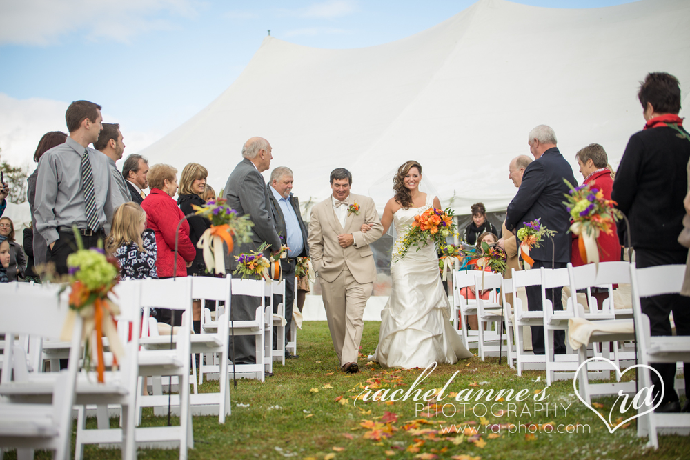 027-JBC-WEDDING-PHOTOGRAPHY-FALLS-CREEK-PA.jpg