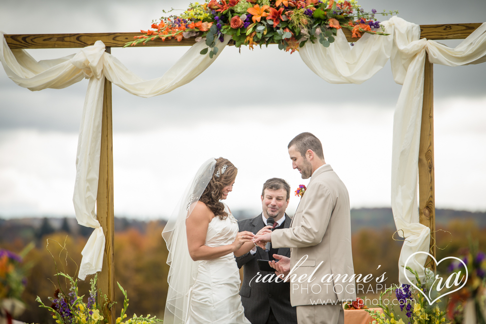 032-JBC-WEDDING-PHOTOGRAPHY-FALLS-CREEK-PA.jpg