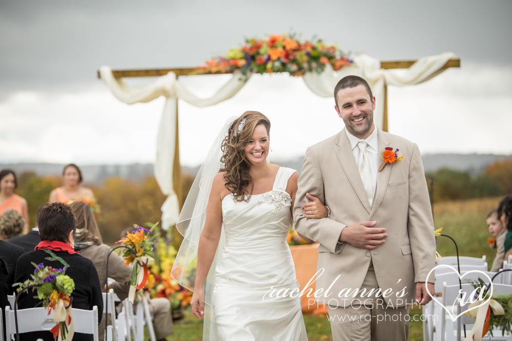 034-JBC-WEDDING-PHOTOGRAPHY-FALLS-CREEK-PA.jpg