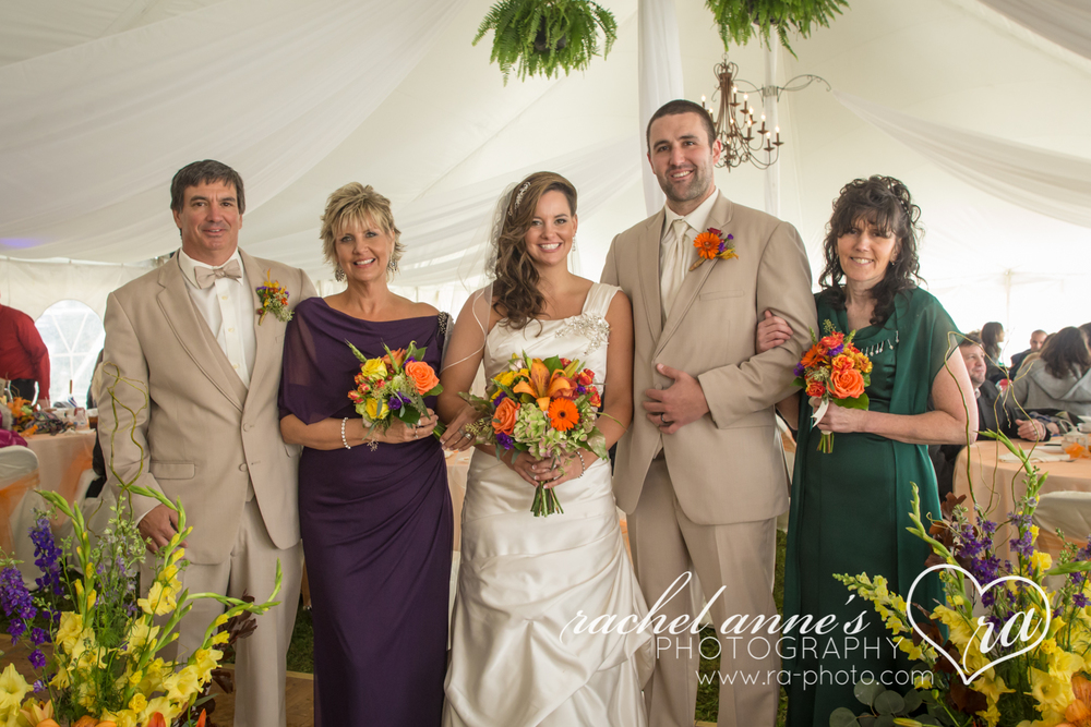 035-JBC-WEDDING-PHOTOGRAPHY-FALLS-CREEK-PA.jpg