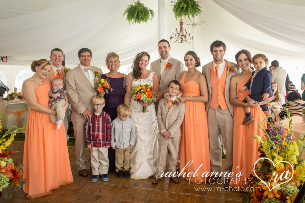 036-JBC-WEDDING-PHOTOGRAPHY-FALLS-CREEK-PA.jpg