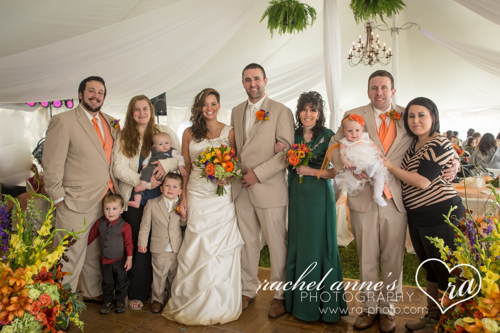 037-JBC-WEDDING-PHOTOGRAPHY-FALLS-CREEK-PA.jpg