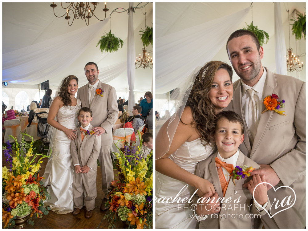 038-JBC-WEDDING-PHOTOGRAPHY-FALLS-CREEK-PA.jpg