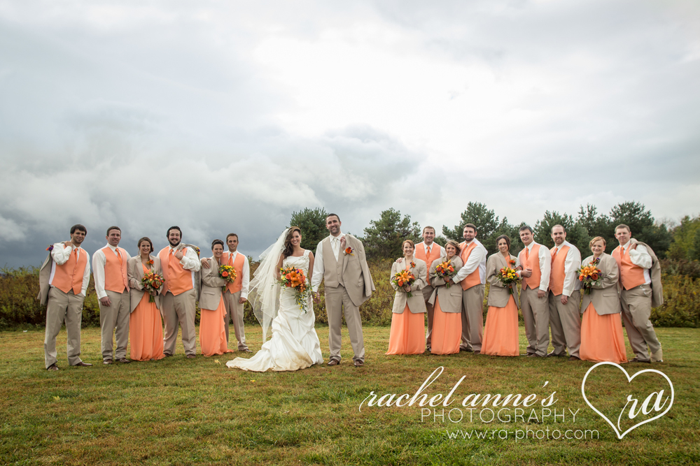 039-JBC-WEDDING-PHOTOGRAPHY-FALLS-CREEK-PA.jpg