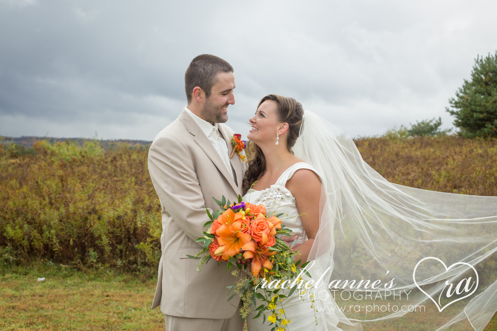 042-JBC-WEDDING-PHOTOGRAPHY-FALLS-CREEK-PA.jpg