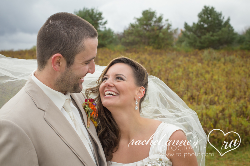 043-JBC-WEDDING-PHOTOGRAPHY-FALLS-CREEK-PA.jpg