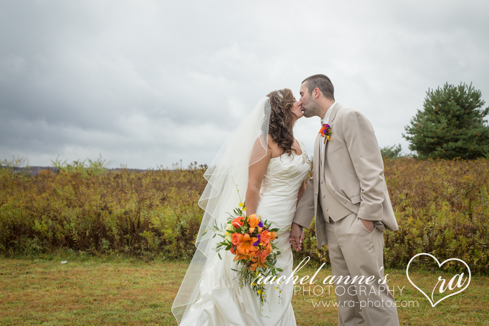 044-JBC-WEDDING-PHOTOGRAPHY-FALLS-CREEK-PA.jpg