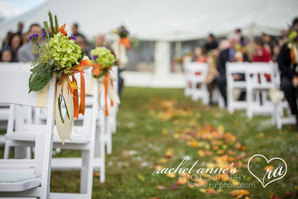 045-JBC-WEDDING-PHOTOGRAPHY-FALLS-CREEK-PA.jpg